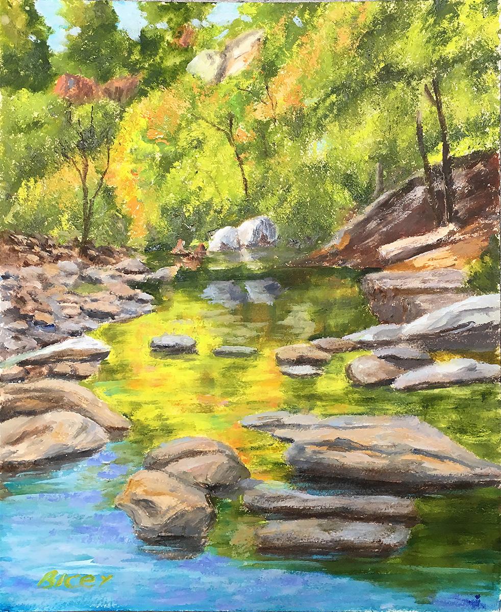haw-creek-falls